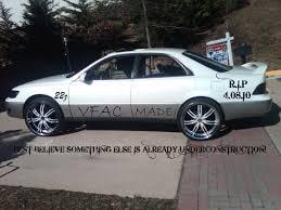 2000 lexus es300 sedan 1998 lexus es es 300 sedan 4d view all 1998 lexus es es 300