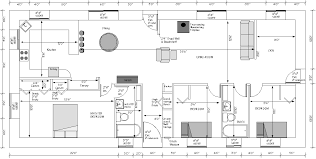 free houseplans free house plans drawings living room designs for small spaces