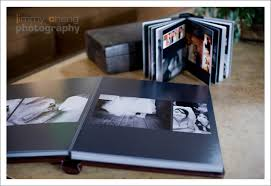 5x7 Picture Albums Jimmy Cheng Albums Jimmy Cheng Photography