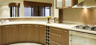 Kitchen Cabinets Hialeah Fl All Wood Kitchen U0026 Bathroom Cabinet Kitchen Remodeling Miami