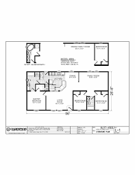 champion manufactured homes floor plans craftsman manufactured homes 20th century homes