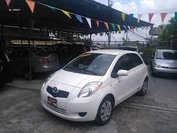 2008 toyota yaris manual used car toyota yaris costa rica 2008 toyota yaris hatchback