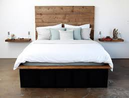 Distressed Wood File Cabinet by Reclaimed Wood Platform Bed Ceiling Fan Black Wall Cabinet Cream