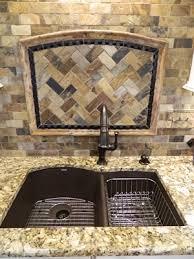 how to make a backsplash in your kitchen backsplash tile lake norman nc carolinas custom kitchen bath