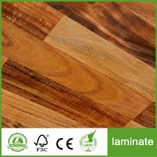Laminate Flooring Mauritius Supply 12mm Laminate Flooring E I R Laminate Flooring To Your