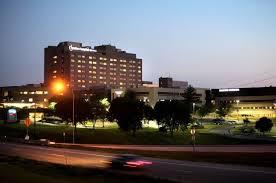 Barnes Jewish Hospital Emergency Room Phone Number Bjc Helps Christian Hospital Maintain Fragile Safety Net