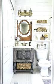 country master bathroom ideas country bathroom vanity ideas best rustic bathroom vanities ideas