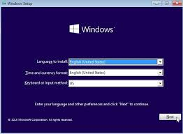 install windows 10 bootloader repair your computer in windows 10 www winhelp us
