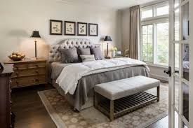 traditional bedroom decorating ideas 15 traditional bedroom designs that will fit any home