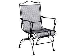 Patio Furniture Wrought Iron by Wrought Iron Patio Furniture U0026 Wrought Iron Patio Sets Sale