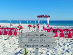 wedding band florida florida weddings affordable florida wedding packages