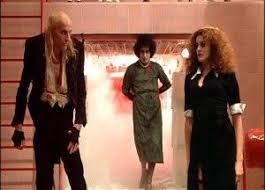 Rocky Horror Picture Show Halloween Costumes 25 Magenta Costume Ideas Magenta Rocky