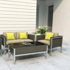 Outdoor Furniture Joondalup - 26 best outdoor furniture images on pinterest outdoor furniture