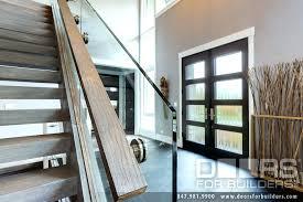 Double Glazed Wooden Front Doors by Double Glazed Front Doors Uk Choice Image French Door U0026 Front