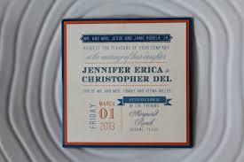 wedding invitations san antonio girl general invitations san antonio tx weddingwire