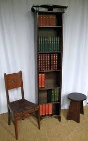Narrow Black Bookcase Bookcase Hercegnovi2021 Me