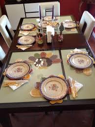 thanksgiving dinner setting file thanksgiving dinner setting jpg wikimedia commons