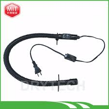 12v dehumidifier 12v dehumidifier suppliers and manufacturers at