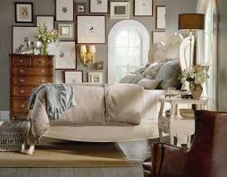 how to mix old and new furniture creating a bedroom sanctuary stoney creek furniture blog