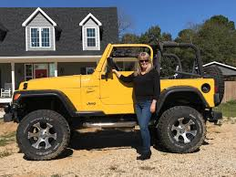 yellow jeep interior the 2017 quadratec lund product giveaway quadratec