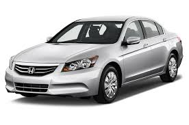 honda accord lx 2018 2019 car release and specs