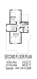 simple house floor plans simple house floor plan drawings 3 bedroom 2 story sketch