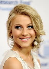 julianne hough safe haven haircut julianne hough safe haven haircut up keywords and pictures