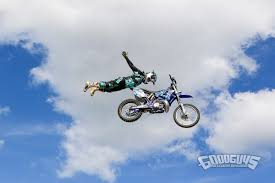 freestyle motocross schedule team fmx flies high at 26th heartland nationals goodguys news