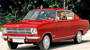 1966 opel kadett opel kadett coupe b u00271965 u201370 youtube