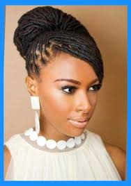 micro braids hairstyles pictures updos micro braid hairstyles beautiful new hair ideas to try in 2017