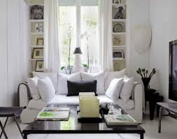 White Furniture Decorating Living Room Simple Living Room Pop Designs For Small Spaces Connectorcountry