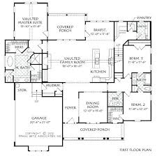 open floor plan office ideas u2013 adammayfield co