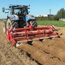 chambre d agriculture de l eure chambre d agriculture d eure et loir 2 r233organiser chantier