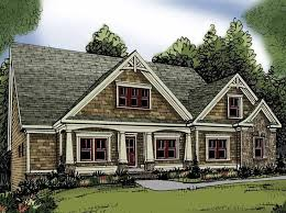Cottage House 61 Best House Rendering Ideas Images On Pinterest Country House