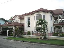 house design sles philippines big houses for cheap 28 images fixer uppers for sale cheap