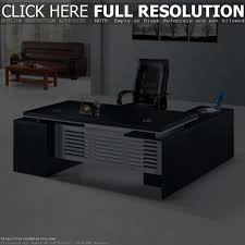 furniture companies office furniture office furniture companies reception chairs