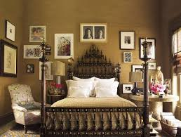 Boho Chic Living Room Ideas by Boho Chic In 33 Captivating Bedroom Designs To Inspire Rilane