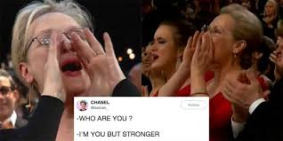 Memes Pics - 30 best oscars 2018 memes funniest tweets about the academy awards