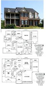 design house plan cool small house plans cool design small and cool house plans small