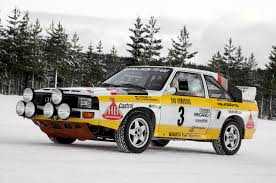 audi rally audi quattro rally drivers google search group b nfts grad