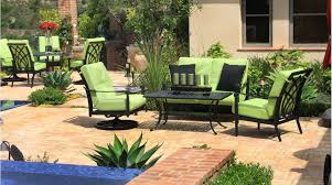 Patio Furniture Springfield Mo by Furniture Store Tulsa Ok North Carolina Furniture Mart Custom