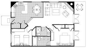 2 bedroom cottage plans 2 bedroom cottage floor plans photos and