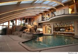 custom made homes custom made houses remarkable on interior and exterior designs also