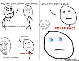 Bad Friend Meme - i m such a bad friend by user13 meme center