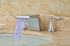 Changing Bathroom Faucet by Popular Changing Bathroom Faucet Buy Cheap Changing Bathroom