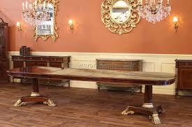 high end dining room furniture brands 15 best dining room