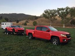 ask tfltruck which chevy colorado should i buy duramax diesel