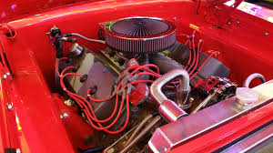 1968 dodge charger engine 1968 dodge charger r t hemi engine cable management cableporn