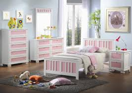 Childrens Bedroom Furniture Clearance by Cool Bedroom Ideas For Small Rooms Sets Teenage Ikea Furniture