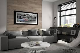 living room prints how to decorate living room walls framed art com